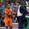 Expert view: Who is Memphis Depay & why do so many clubs want to sign him?