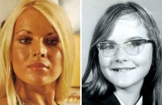 A £40,000 reward has been offered for help solving the 1975 murder of a Playboy Bunny