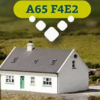 We've (finally) been told when Ireland's new postcodes get delivered