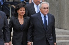 US prosecutors expected to drop Strauss-Kahn case tomorrow - report