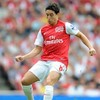 Mancini ready to pull out of Nasri deal