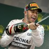 Lewis Hamilton remains richest sportsman in Britain but Rory McIlroy enjoys lucrative year