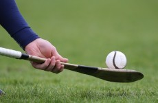 'A true gentleman taken before his time' - Tributes paid after inter-county hurler dies