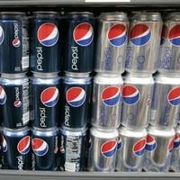 Diet Pepsi is getting rid of aspartame, but Diet Coke is keeping it