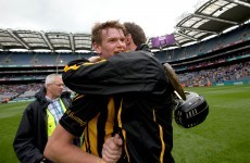 Kilkenny launch comeback to claim extra-time Leinster minor hurling win over Wexford
