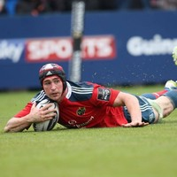 Plenty of improvements required before Munster's showdown with Ulster