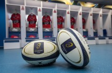 The organisers of the Champions Cup are VERY desperate to shift final tickets