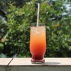 6 cocktails it's perfectly acceptable to have for brunch, and how to make them