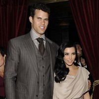 Kris Humphries has apologised for his snarky tweet about Bruce Jenner