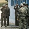 North Korea seizing South's assets at Diamond Mountain resort