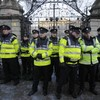 Do you know how many gardaí work at your local station?