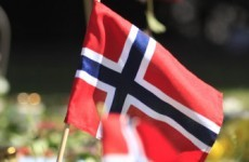 One month on - Norway remembers its dead