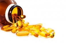Take a lot of vitamins? You might want to stop...