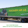 Paddy Power 'makes no apologies' for controversial marriage referendum ad