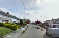 Investigation launched after body found in Finglas