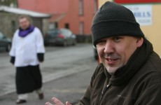 RTÉ has responded to Graham Linehan's Twitter assault
