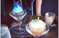 14 times restaurants went too far with their desserts