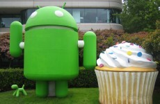 Got an Android phone? Google have released a tweak you'll probably like...