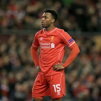 Daniel Sturridge has managed just 7 league starts - and now his season could be over