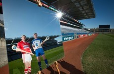 Here's the 20 key GAA fixtures to keep an eye on this weekend