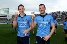 The 7 Dublin players who have burst to the fore in their 2015 league winning run