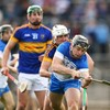 Back from double leg fracture and dislocated ankle for Waterford's league final run