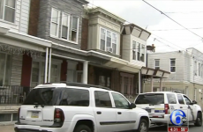 Mother charged after allegedly locking her four children in a basement for 12 hours