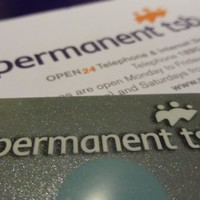 Will Permanent TSB be able to pay back its bailout cash after all?