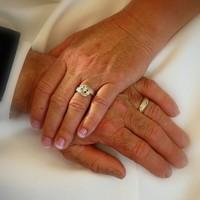 Irish weddings - traditional is trendy