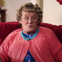 Video: Mrs Brown on marriage equality 'What's the feckin fuss?'