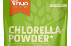 Irish health supplement recalled after salmonella found in it
