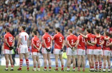 5 areas for Cork's footballers to focus on after league final setback