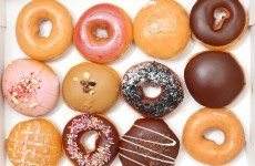 Sorry, everyone -- Krispy Kreme is NOT coming to Dublin