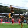 Misfiring Liverpool effectively wave goodbye to Champions League places with defeat to Hull