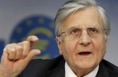 Crisis averted? ECB eases off on bond-buying