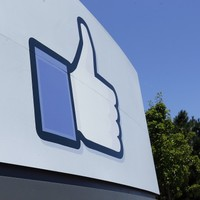 The Irish version of Facebook could end up worse than the US version