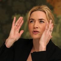 Richard Branson's house burns down - but Kate Winslet escapes