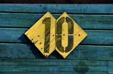 The Top 10 at 10: Wednesday