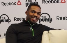 Eight months after Nike dropped him, Jon Jones has lost his deal with Reebok