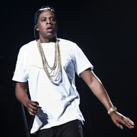 7 ways Jay Z is driving everyone mad