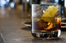 11 of the best Old Fashioned cocktails to try in Dublin