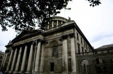 Court grants order blocking sacking of Brown Thomas worker