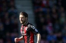 Harry Arter: 'No point in Grealish choosing Ireland because he feels he has to'