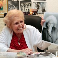 The woman who founded Weight Watchers has died aged 91