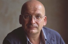 'He's grand but he's an irritatin' little pr*ck as well' - Roddy Doyle's post on marriage equality is going viral