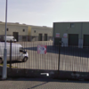 Men charged over 'serious assault' of businessman in Cork