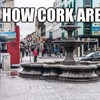 How Cork Are You?
