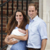 Kensington Palace just trolled the entire world about the new royal baby