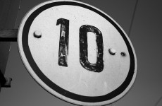 The Top 10 at 10: Thursday