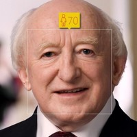 Microsoft has built an addictive website that guesses how old you are